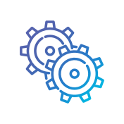 Bioquell's HP Vapor Process Has Wide Material Compatibility Icon
