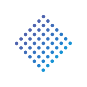 Full HP Vapor Coverage Icon
