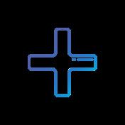 Efficient Hydrogen Peroxide Usage Icon