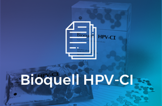 HPV-CI Material Safety Data Sheet